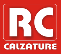 RC CALZATURE